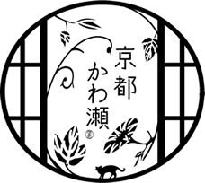 京都かわ瀬